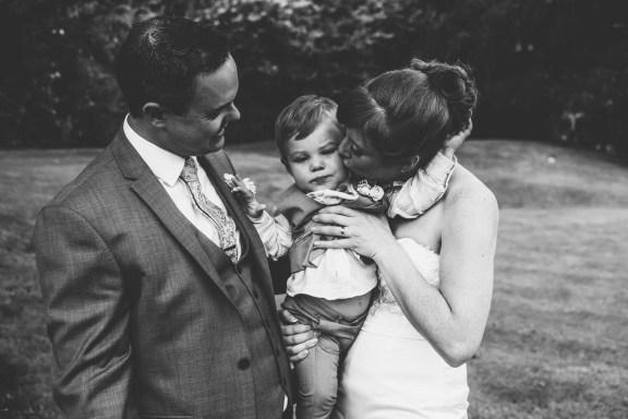 celtic manor wedding photography_-47