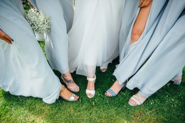 Manobier Castle wedding Photography-178