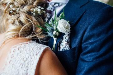 Manobier Castle wedding Photography-222
