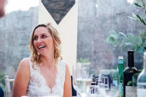 Manobier Castle wedding Photography-247