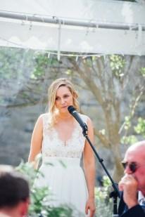 Manobier Castle wedding Photography-259