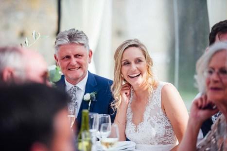 Manobier Castle wedding Photography-260