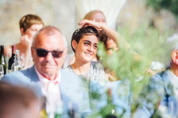 Manobier Castle wedding Photography-261