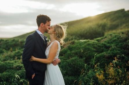 Manobier Castle wedding Photography-283