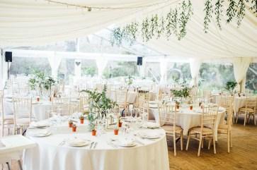 Manobier Castle wedding Photography-30