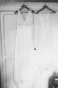 Manobier Castle wedding Photography-60