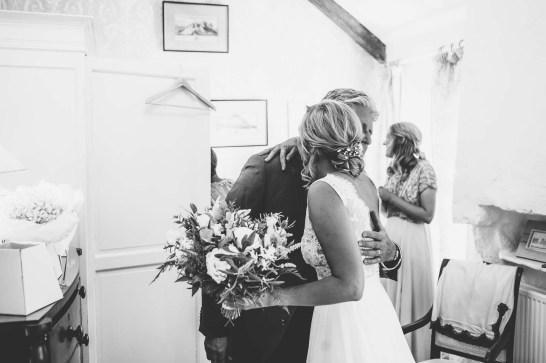 Manobier Castle wedding Photography-97