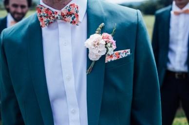 Plas Dinam Wedding Photography-102