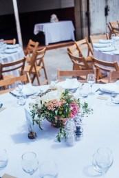 Plas Dinam Wedding Photography-107