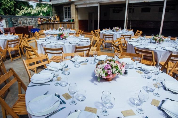 Plas Dinam Wedding Photography-116