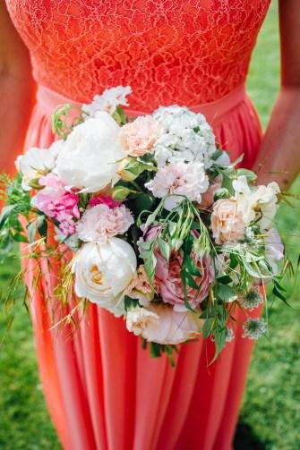 Plas Dinam Wedding Photography-125