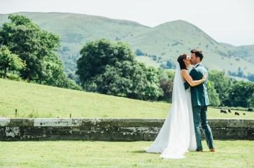 Plas Dinam Wedding Photography-132
