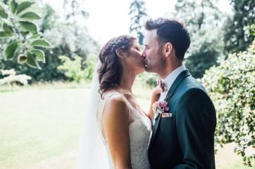 Plas Dinam Wedding Photography-136