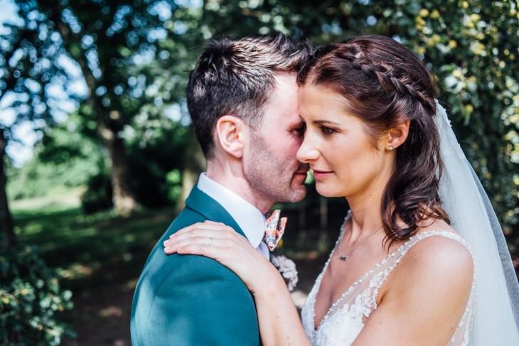 Plas Dinam Wedding Photography-140