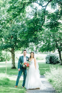 Plas Dinam Wedding Photography-155