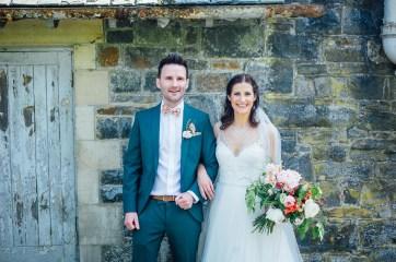 Plas Dinam Wedding Photography-156