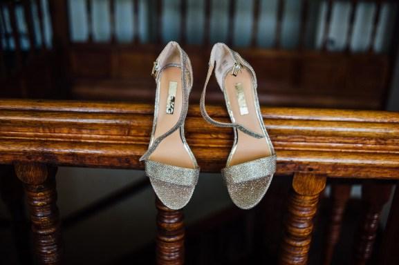 Plas Dinam Wedding Photography-2