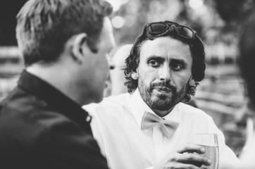 Plas Dinam Wedding Photography-213