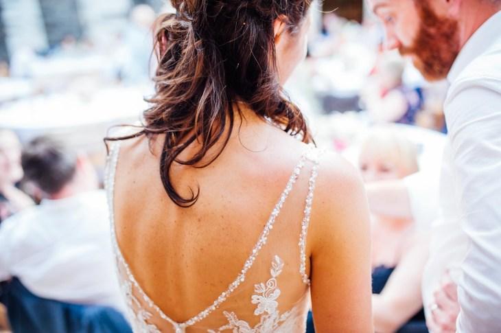 Plas Dinam Wedding Photography-221