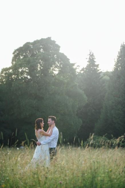 Plas Dinam Wedding Photography-234