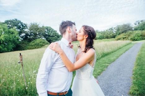 Plas Dinam Wedding Photography-246