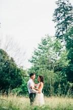 Plas Dinam Wedding Photography-251