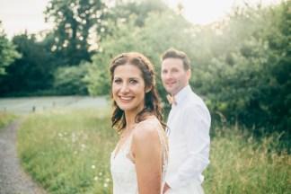 Plas Dinam Wedding Photography-253
