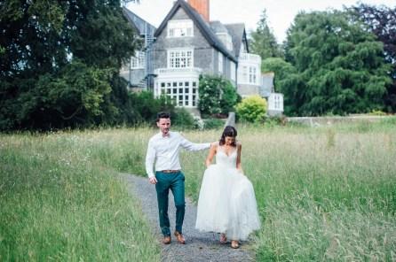 Plas Dinam Wedding Photography-259