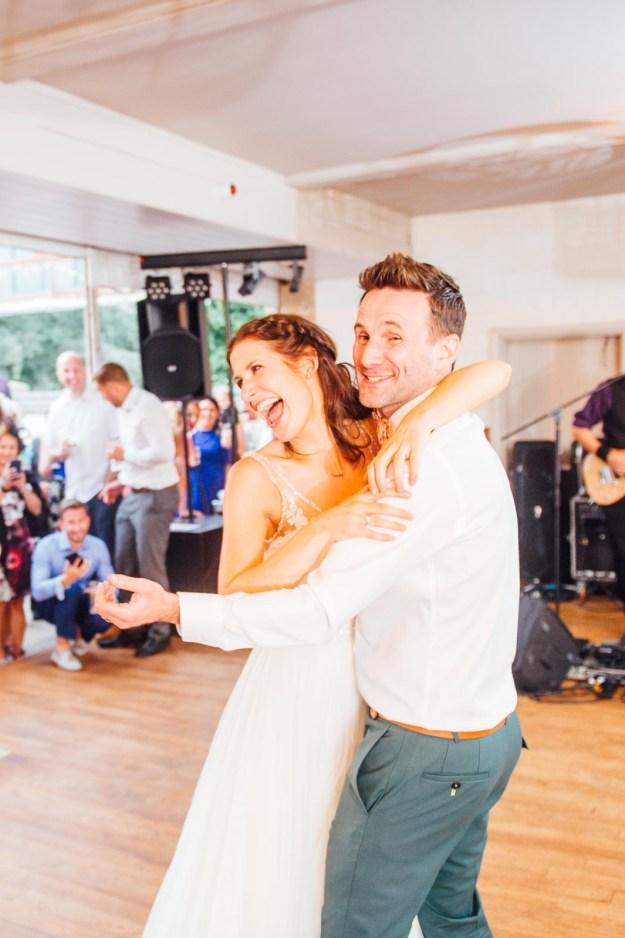 Plas Dinam Wedding Photography-284