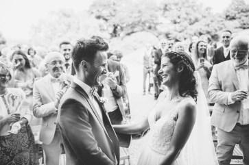 Plas Dinam Wedding Photography-62
