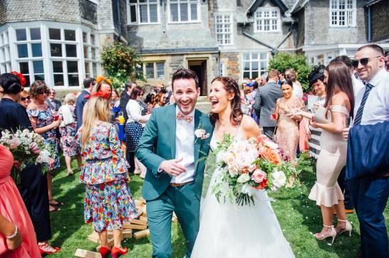 Plas Dinam Wedding Photography-90