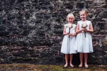 cardiff wedding photographer-11