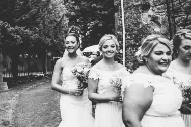 cardiff wedding photographer-13