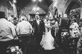 cardiff wedding photographer-18