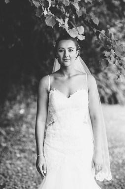 cardiff wedding photographer-46