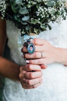 cardiff wedding photographer-48