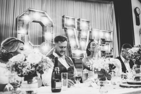 cardiff wedding photographer-54