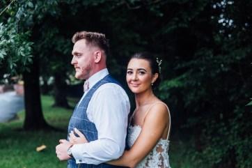 cardiff wedding photographer-58