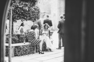Cripps barn wedding-103