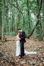 Cripps barn wedding-117