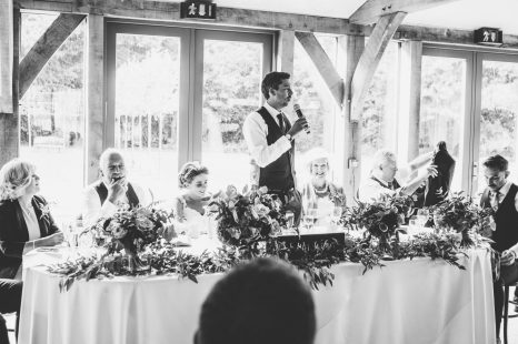 Cripps barn wedding-150