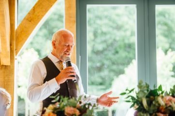 Cripps barn wedding-158