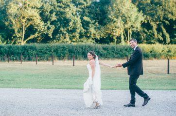Cripps barn wedding-187