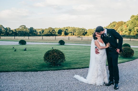 Cripps barn wedding-190