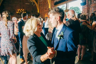 Cripps barn wedding-197