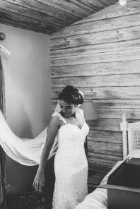 Cripps barn wedding-27
