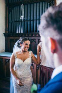 Cripps barn wedding-55