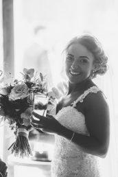 Cripps barn wedding-89