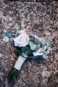 fonmon castle wedding photography-11