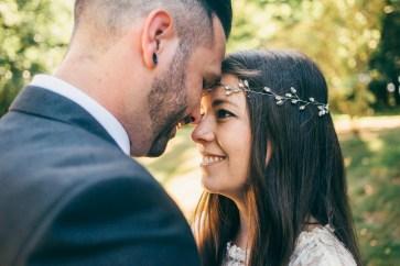 fonmon castle wedding photography-145